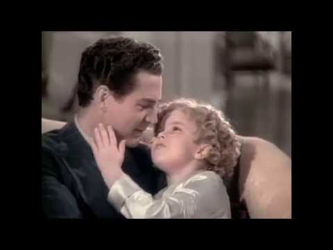 Early Hollywood Pedophelia : Shirley Temple in Poor Little Rich Girl