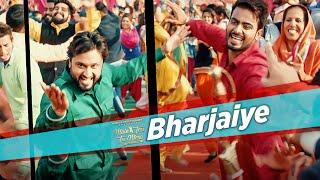 Bharjaiye – Roshan Prince – Main Teri Tu Mera Punjabi Video Download New Video HD