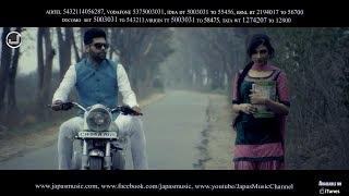 Single rehna video by rajveer Single rehna status