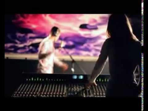 dj yankovski foule sentimentale remix radio edit