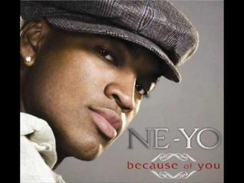 Flo Rida ft Ne Yo - Be on You