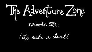 TAZ Animated: Fantasy Costco