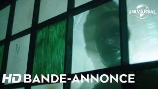 American nightmare 4 : les origines :  bande-annonce 2 VOST