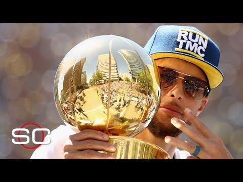 The Warriors' success is no surprise | 2019 NBA Playoffs