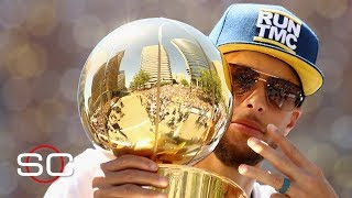 The Warriors' success is no surprise | 2019 NBA Playoffs