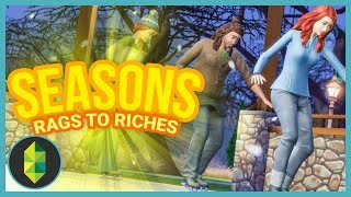 finally-skating-part-29-rags-to-riches-sims-4-seasons.jpg