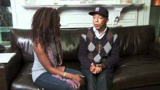 "Russell Simmons Interview about ""Super Rich"", Yoga and Meditation by Faith Hunter"
