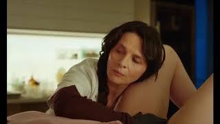 High Life (2018) - Official Trailer [HD]   Svetwarezu.cz