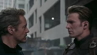 """Avengers Endgame: """"Spot Venta de Tickets"""" (subtitulado)"""