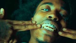 SOB x RBE (DaBoii) - Reckless | Shot By @BGIGGZ