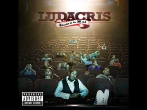 I Do It For Hip Hop (co-starring Nas and JAY-Z) (Album Version Explicit)