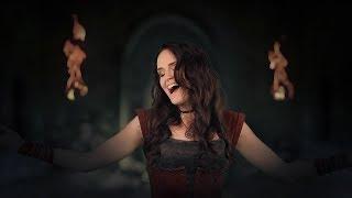 Julia Kotova - Pustono Ludo I Mlado