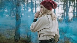 NGƯỜI LẠ ƠI | ORANGE (Audio)