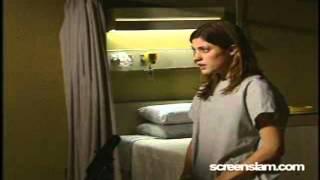 The Exorcism of Emily Rose: Behind The Scenes (Broll) Part 1 of 2 - Jennifer Carpenter | ScreenSlam