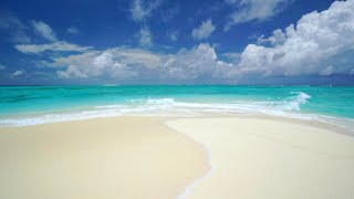 the-perfect-paradise-beach-scene-in-4k-white-sand-blue-water-waves-two-hours.jpg