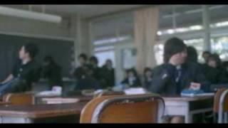 m-flo loves 加藤ミリヤ / ONE DAY - KREVA REMIX -