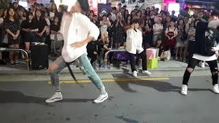 [MAXXAM] Bang Bang (Jessie J, Ariana Grande, Nicki Minaj) - 2018.06.29