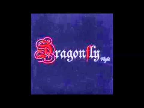 Dragonfly (드래곤플라이) - 03 Photograph (사진) (写真)