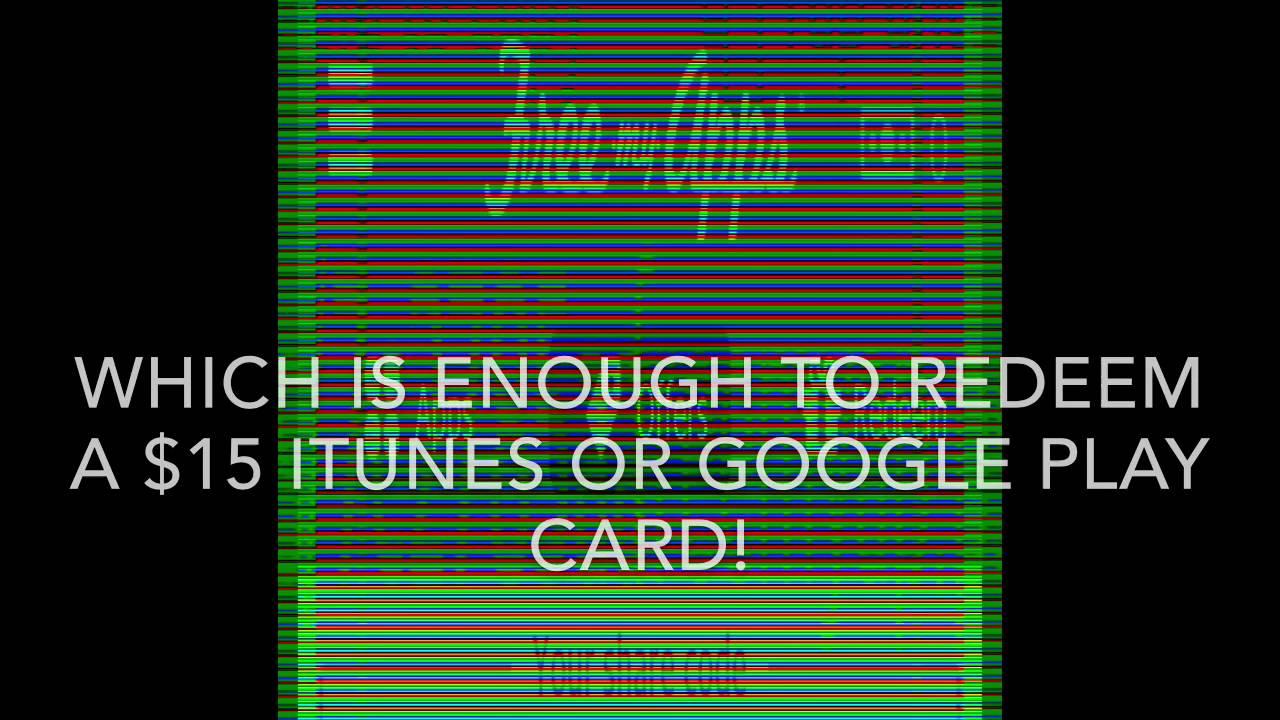 download-itunes-google-play