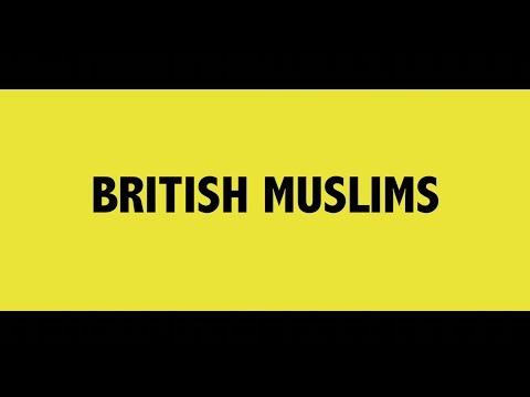 Baixar Pharrell - Happy British Muslims! #HAPPYDAY