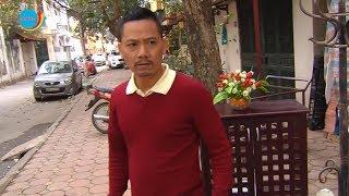 Phim Hài Hay - Phim Hài Mới Nhất - Phim Hay Cười Vỡ Bụng 2018
