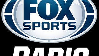 FOX SPORTS AO VIVO HD 15/09