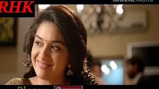 Feeling love romantic and comedy Hindi love story Video   by Rock Habib khan