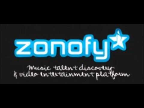 Zonofy on the Air show 2