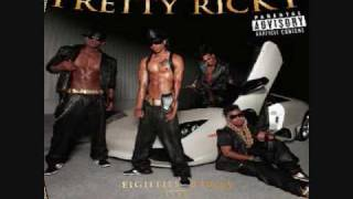 Pretty Ricky-4 Play Or Bedroom Beast