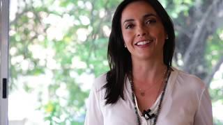 Mix Palestras | Síndrome de Burnout | Izabella Camargo