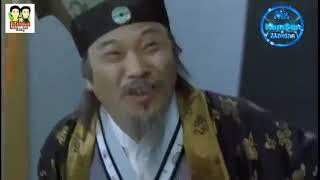Troll Khmer Tinfy Kon nak Thum VS kon nak toch   YouTube