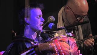 Claudia Bombardella - Danza antica (ancient dance) armenian folk lyrics