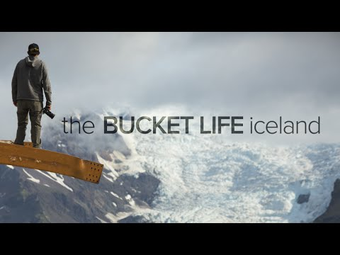 "Gray Line Worldwide Debuts Original Video Series, ""The Bucket Life"""