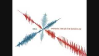 OZMA - Wake Up