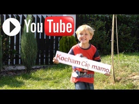Nauka Czytania dla Dzieci z MagWords - Innowacja w metodzie Domana