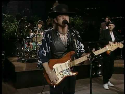 stevie ray vaughan and double trouble riviera paradise live from austin texas 1989 youtube. Black Bedroom Furniture Sets. Home Design Ideas
