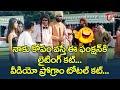 Sunil And Venu Tottempudi  Best Comedy Scenes | NavvulaTV