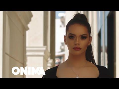 Rino - Diva (Official Video)
