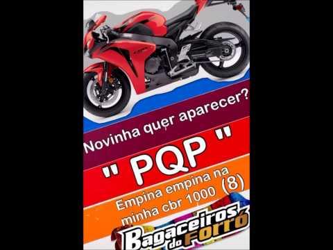Baixar BAGACEIROS DO FORRÓ - CBR 1000 (REPERTÓRIO NOVO)
