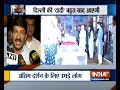 Leaders Pay Tribute to Former Delhi Chief Minister Sheila Dikshit  - 28:10 min - News - Video