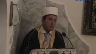 Ramazani muaji i festës dhe përfitimit