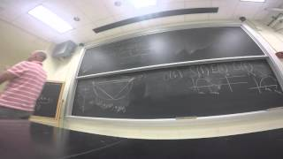 Intro to Reflection Seismology [4 of 9]