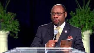 Dr Myles Munroe - How To Discover God's Purpose For Your Life
