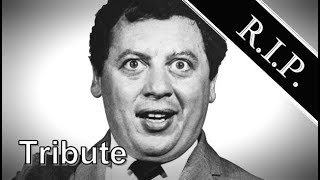 Marty Allen ● A Simple Tribute
