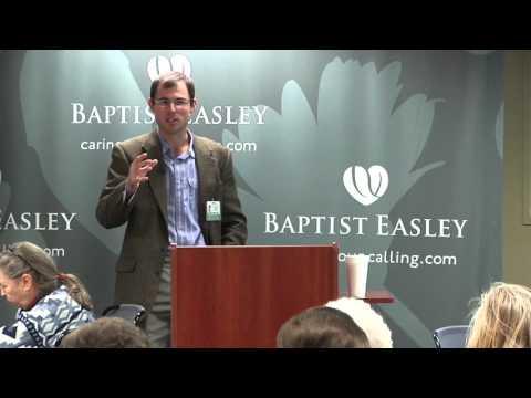 ghs baptist dr boyer 1 12 16