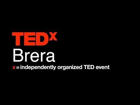 Best of TEDx Brera