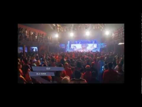 Baixar DVD MC Nego Blue - É o Fluxo (Direção KondZilla) Part. 2