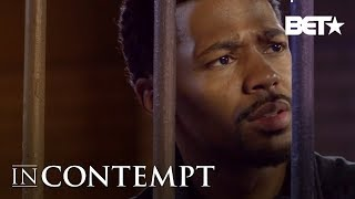'50 Central' Star Vince Swann Makes Surprise Cameo…| In Contempt