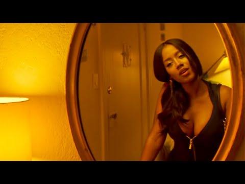 dvsn – Mood (Official Music Video)