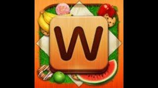 Word Snack Отговори - 1-500 - Всички отговори на български Oфициален!!!